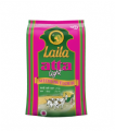 10KG Laila Atta Light Medium Chapati Flour